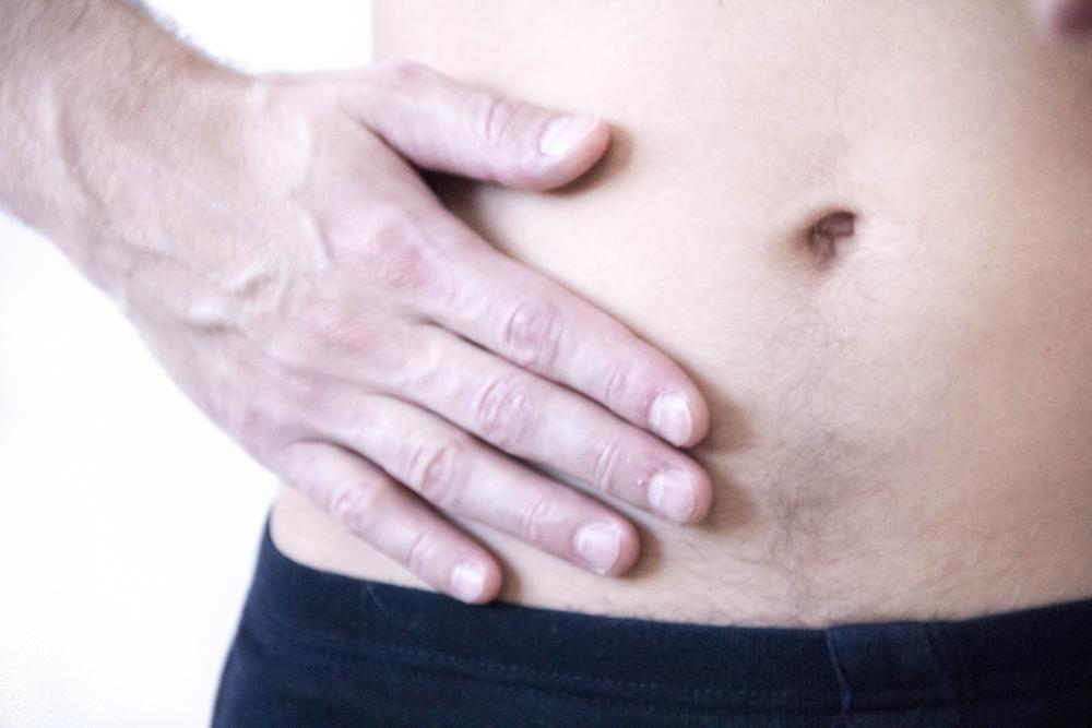 Przyczyny i leczenie zapalenia pęcherzyka żółciowego